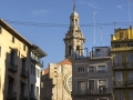 Valencia 14_018