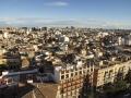 Valencia 14_020