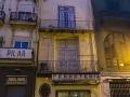 Valencia 14_036