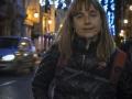 Valencia 14_043