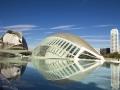 Valencia 14_096