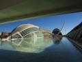 Valencia 14_099