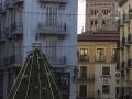 Valencia 14_110