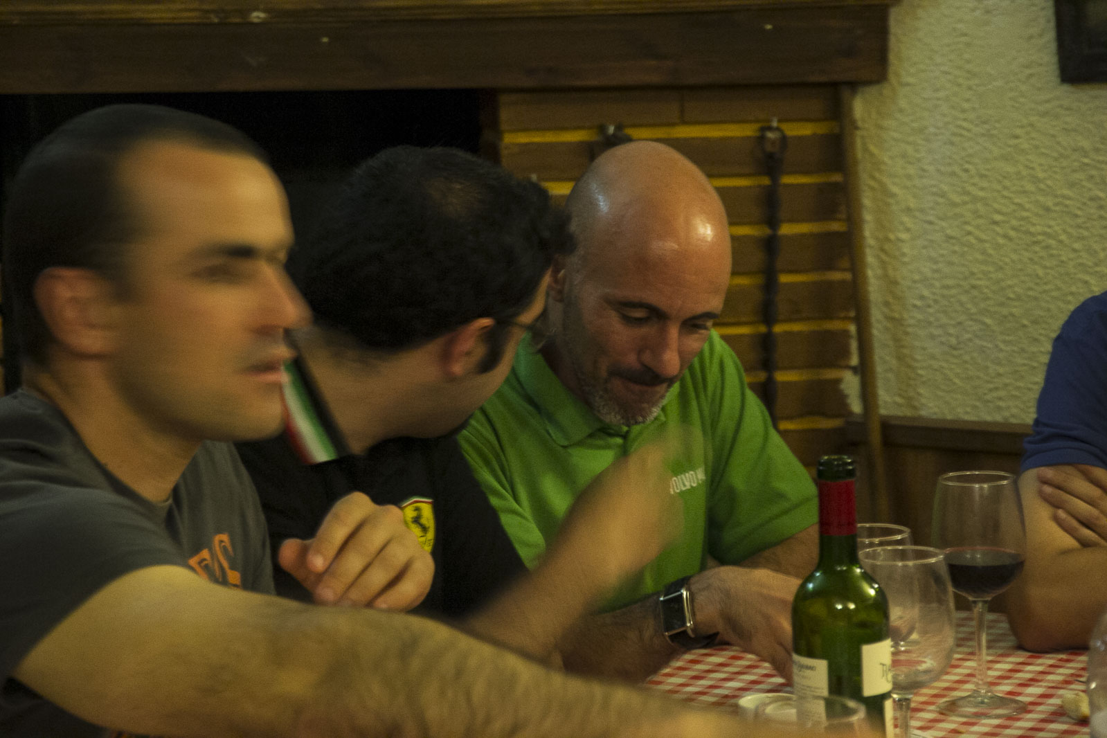 Zaragoza 15_11.jpg