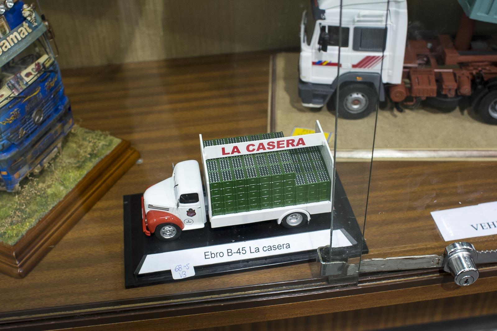 Zaragoza 15_83.jpg