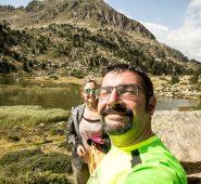 Andorra_72