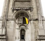 Belgica-2015_247