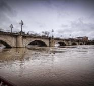 Logroño-inundado-74-Editar