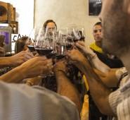 Luis-Cañas-Beer_29