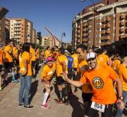 Media-Logroño-15_01