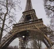 Paris-14-011