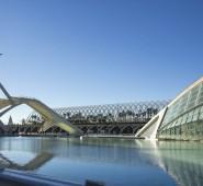 Valencia-14_092