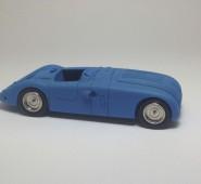 bugatti-57G_03