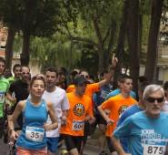 media-maraton_16